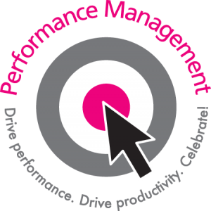 performance_management_graphic_72rgb