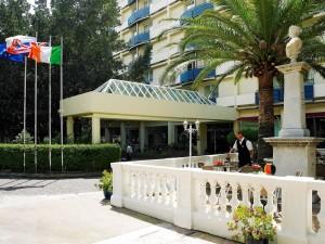 150611 Elliot Hotel HTML pic