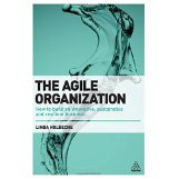 The Agile Organisation