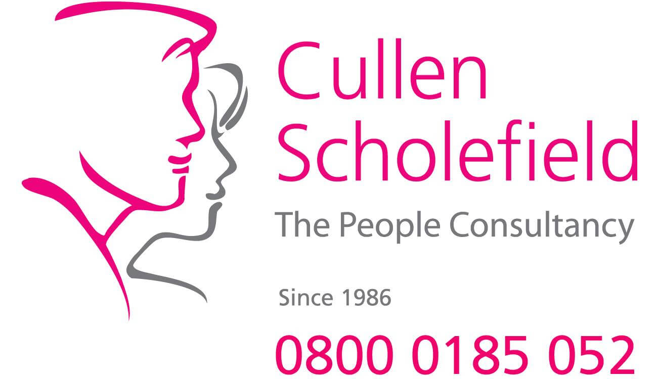 Approved CIPD Qualification Centre - Cullen Scholefield