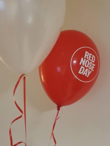 RedNoseDay2019 (11)