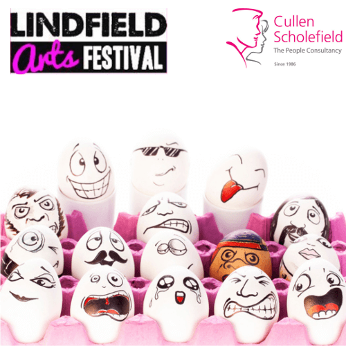 Lindfield Arts Festival