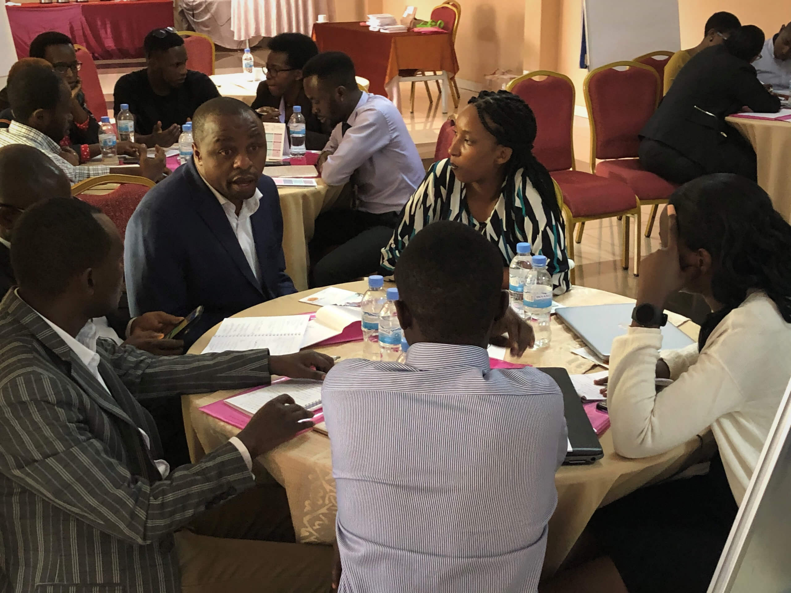 Rwanda COP Collab 2 01