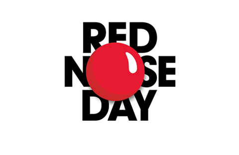 Red Nose Day at Cullen Scholefield